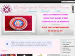 ABF mariage accessoires de mariages