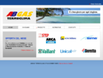 AB Gas, Assistenza Tecnica Caldaie