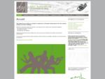 Assurance musique musiciens instruments-Assurances musique-ABG assurances