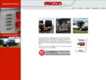 Abicon - Där ideér blir verklighet!