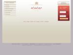 Strona główna - Abidar to kameralny Hotel z nowoczesnym Spa położony w centrum Ciechocinka