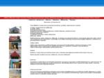 Reklama zewnętrzna, reklama, wizualna kasetony, warszawa
