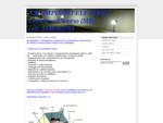 Impianti Elettrici, elettricista - Impianti elettrici , elettricista