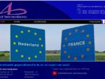 Homepage | AB Intermediaires