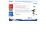Kontoritehnika | bürootehnika | Kontoriseadmed Abiprint