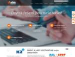 Home | abis. cz