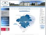 ABITA Expertises Nantes (02 40 95 10 18) Votre expert immobilier à Nantes pour DPE Nantes (diagn