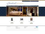 Stralend Wonen | online kopen in de webshop van Stralend Wonen te Tessenderlo