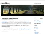 Módni blog | Just another WordPress site