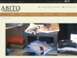 Abito Παπαπαναγιώτου - Ανδρικό Ντύσιμο - Ερμού 21, Σέρρες