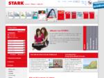 STARK Verlag