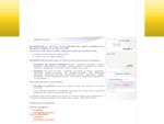 ABJ PRÉVENTION à Toulouse est spécialisée dans la prévention des risques techniques et la format...