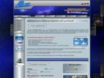 AB JET - Zakázkové pracoviště komplexní strojírenské výroby