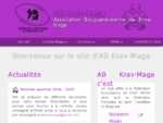 Association bouguenaisienne de Krav-Maga (self-d233;fense - Loire-Atlantique)