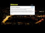 Ableway