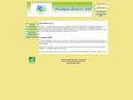 ABlia  Commandez vos produits laitiers issus de l'Agriculture Biologique et contribuez au maint...