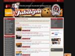 Novinky | ABLweb. cz - oficiální stránky Amatérské Bowlingové Ligy