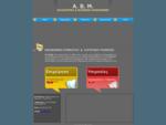 Α. Β. Μ | Λογιστικό γραφείο, Σύμβουλοι οικονομικών, νομικών, υπηρεσιών