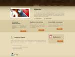AbMedia - projekty stron WWW, projekty systemów, kampanie marketingowe, kampanie wizerunkowe