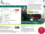 AB Midden Nederland | Vakwerk in personeel