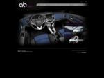 ABmoto | auto-handel importsprzedaż samochodów, pomoc drogowa Mielec, wynajem lawet i przyczep,