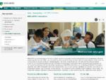 ABN AMRO Foundation - Duurzaamheid - ABN AMRO Group