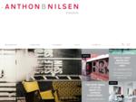 Anthon B Nilsen Eiendom | Annerledes og bedre enn forventet