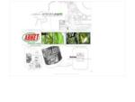 Abnet de la vigie Nettoyant Degraissant industriel polyvalent. Cleaner Degreasers, industrial ...