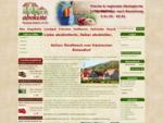 Abokiste | Bio Lieferservice | Gemuuml;sekiste