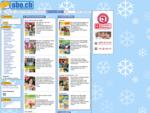 abo. ch - ABO ONLINE BESTELLEN - zeitschrift - magazin - zeitungen - zeitschriften - magazine - vers