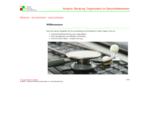 Willkommen - ABOG - Analyse Beratung Organisation im Gesundheitswesen - Lübeck