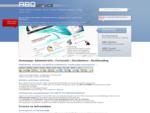 Stockbeheer en facturatie, website, webshop, synchronisatie, voorraadbeheer, facturatie, boekh
