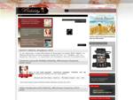 ΜακιγιάζΚαλλυντικά AboutBeautyChris-FarrellKarajaΠροϊόντα ΟμορφιάςΠεριποίηση ...