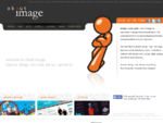 ABOUT IMAGE | Graphic Web Site Design Printing, New Plymouth, New Zealand (NZ)