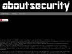 Συστήματα Ασφαλείας, CCTV, Πυρανίχνευση, Αυτοματισμοί, Ηχητικές Εγκαταστάσεις, Δίκτυα Υπολογιστών, ..