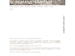 BADKAMERS - Burgmans Sanitair BV
