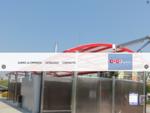 ABOX System - Boxes de lavado Autolavados de calidad y diseño