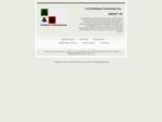 abpaintingcontracting. com