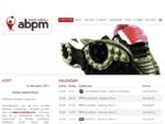 abpm sport agency