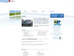 Menuiserie Lunel Viel - ABP MENUISERIES fabrication fenetres, Montpellier, Lunel, Mauguio, entr