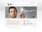 АБП 151; Автоматизация Бизнес-Процессов. Разработка приложений на базе Lotus Notes