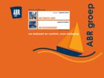 ABR GROEP - financià«le groep - verzekeringsgroep