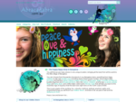 Abracadabra. com. au - the Happy Hippy Shop in Bangalow