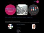 Recuperation fer, Ferrailleur  -  Dieppe | Abrafer