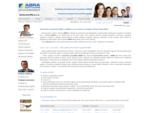 ERP systémy ABRA - ekonomické systémy ABRA Gx, finanční analýza FinAnalysis