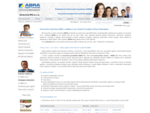 ERP systémy ABRA a aplikace FinAnalysis