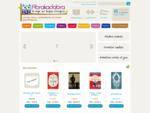 Abrakadabra - livres et jeux en langues étrangères, anglais, italien, espagnol, allemand
