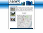 ABRI Nieruchomości Sp. z o. o. jest firmą oferującą pełen pakiet usług w zakresie kompleksowej obs