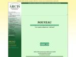 Abri ARCIS, préfabriqué isolé   index1