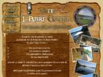 gite l'abri cotier au lac St Point Doubs Franche comté